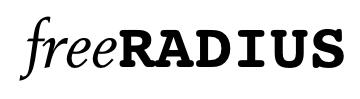 freeradius-logo