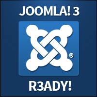 joomla3 badge large