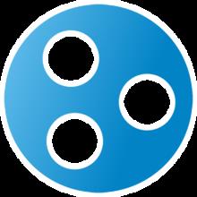 Logo Hamachi
