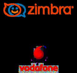 zimbra-vodafone