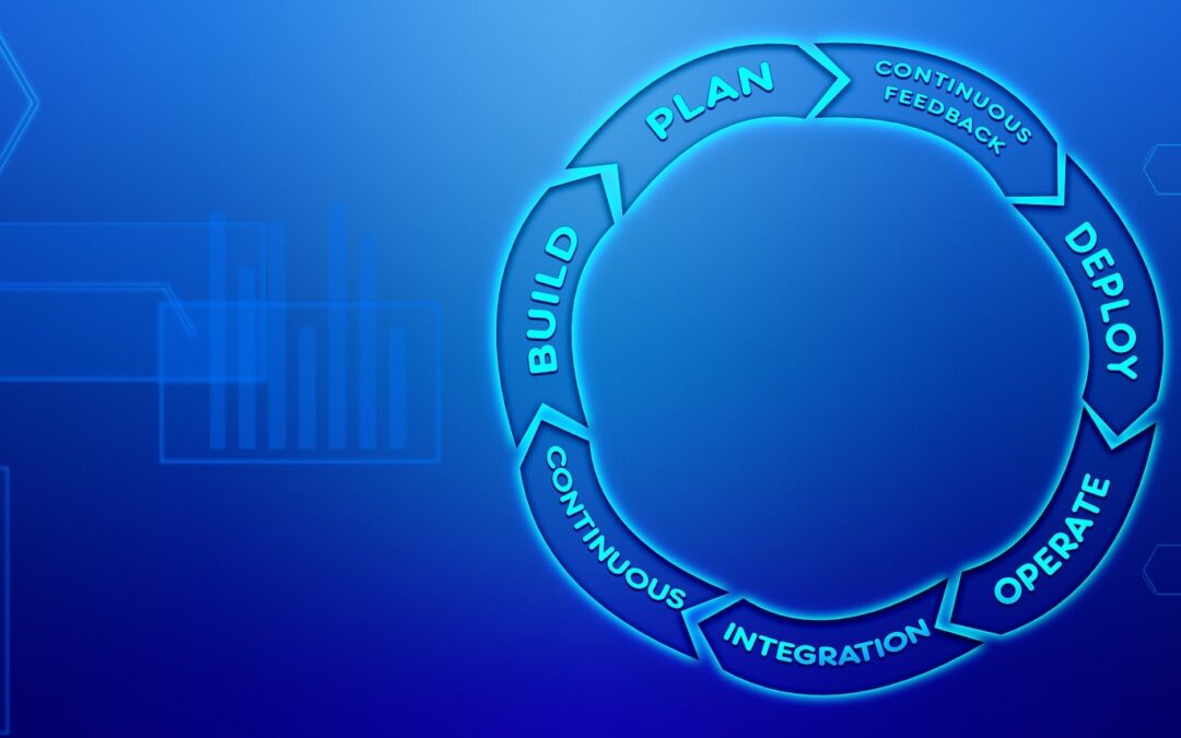 DevOps Benefits for Business: What It Is and What It Can Do for Your Company