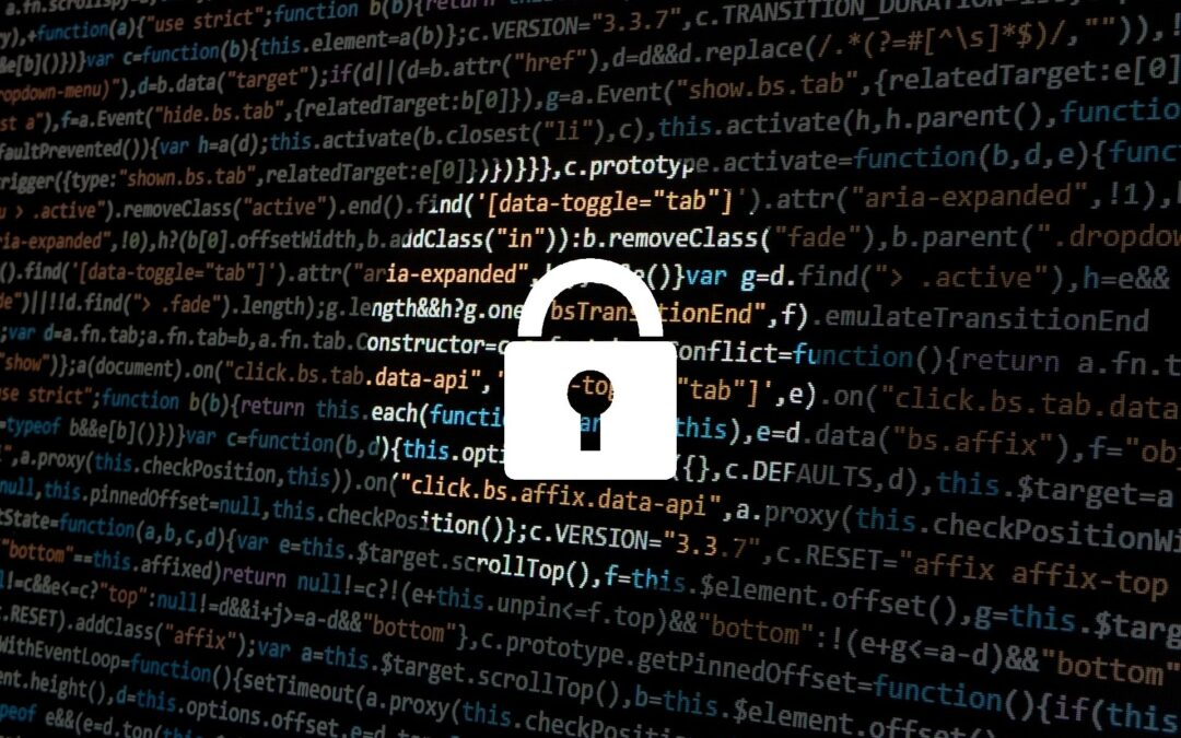 The 3 Cybersecurity Threats Every Large Business Should Be Worried About