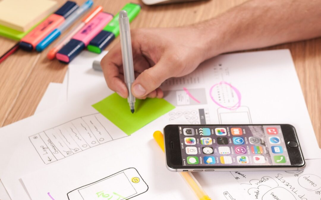 Why You Need a UX Strategy for Business Growth