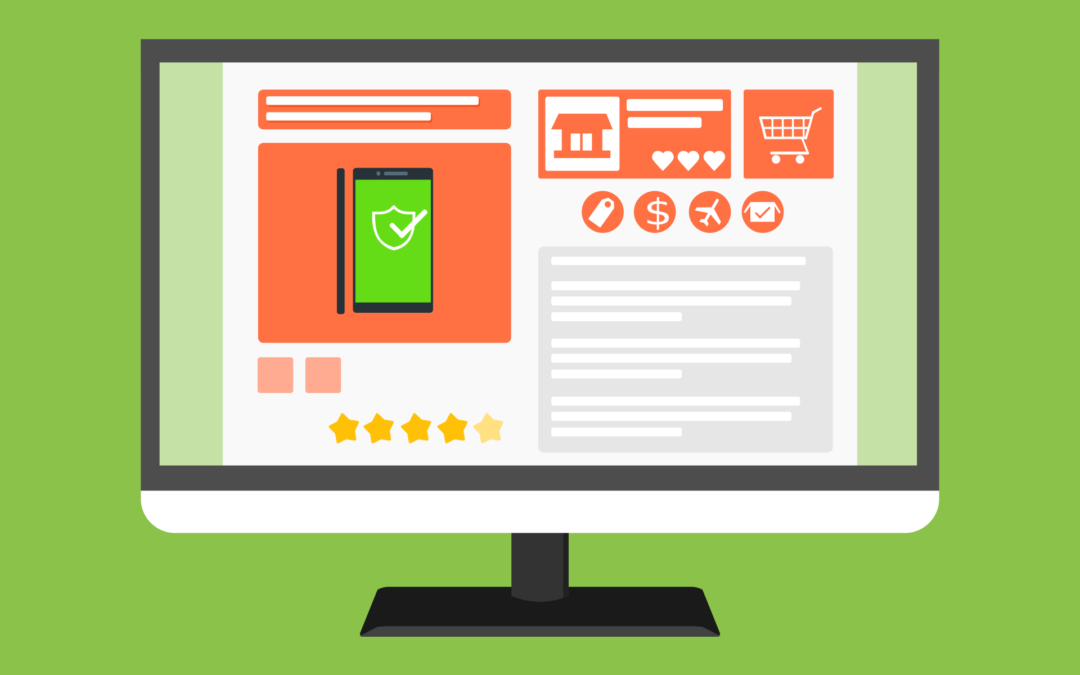 3 Ways to Get Started With Multichannel E-commerce