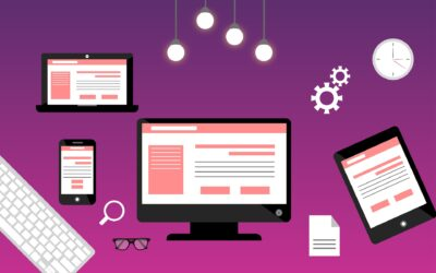 Should I Usability Test My Website? 3 Reasons Why You Should
